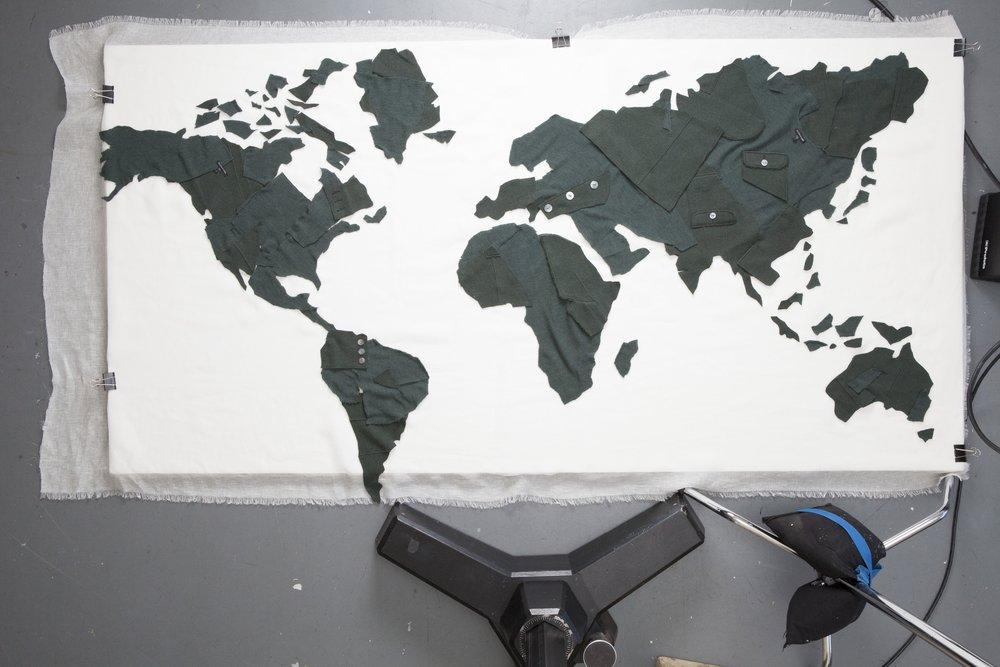 World_Map 0020.jpg