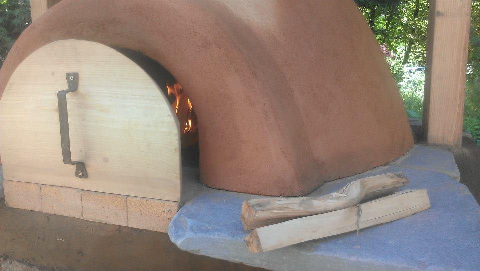 Jeans cob oven 2.jpeg