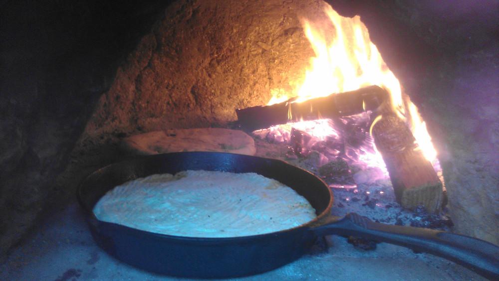 old cob oven.jpg