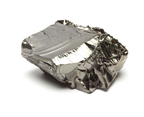 Shungite available from Venus Rox