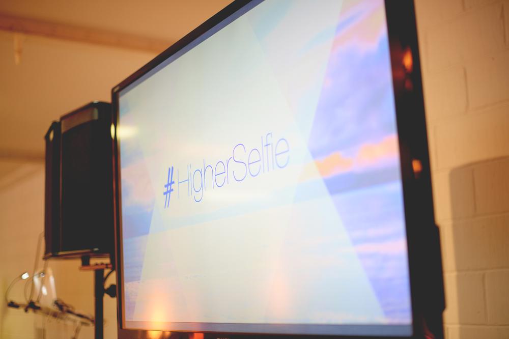 Higher Selfie Event239.JPG