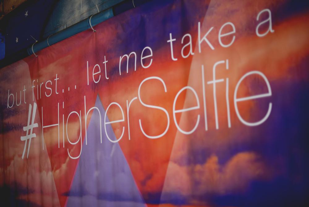 Higher Selfie Event244.JPG