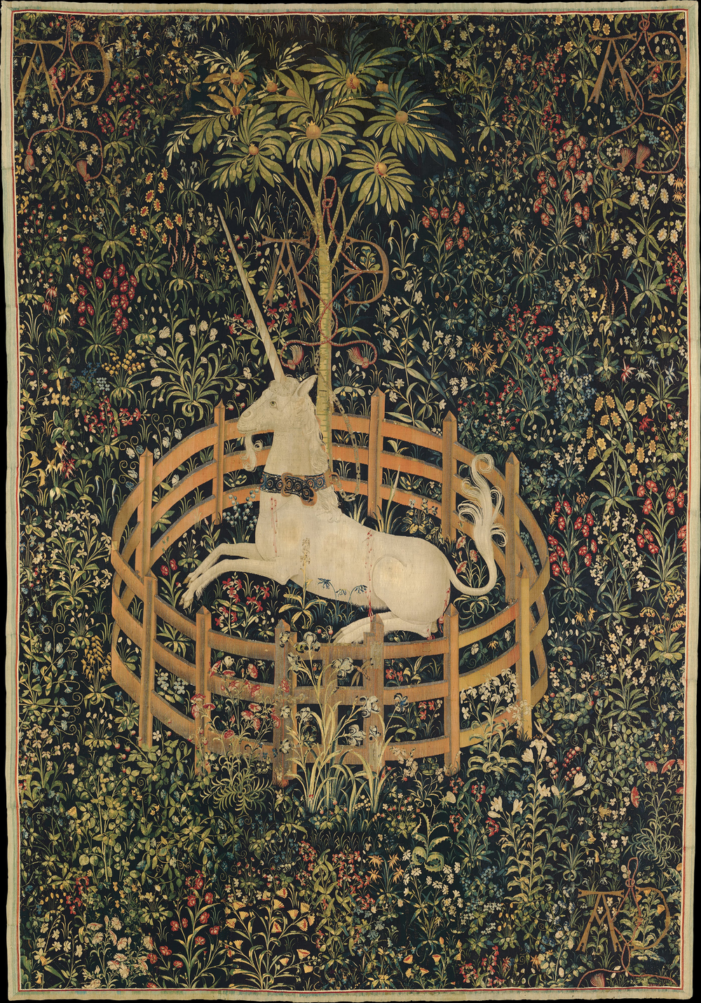 unicorn-in-captivity.jpg
