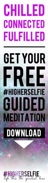 hs free meditation sidebard skyscraper ad.jpg