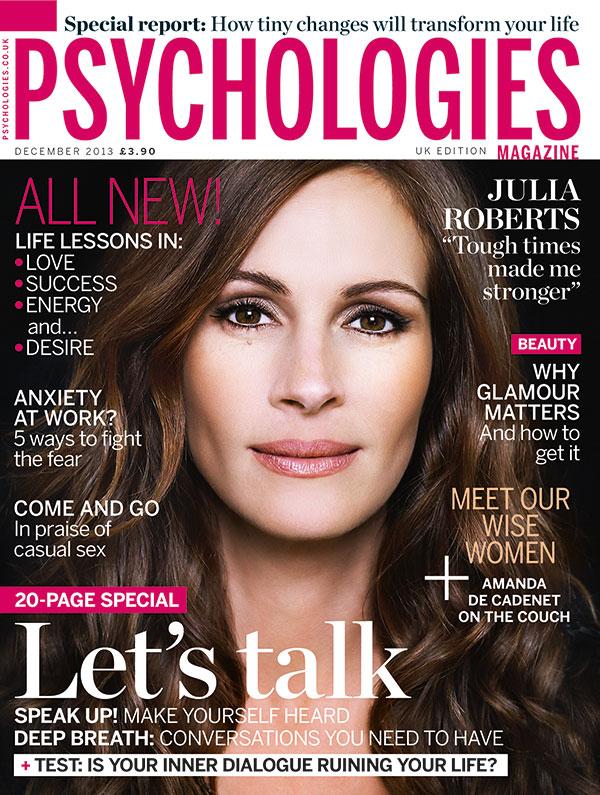 psychologies mag.jpg