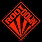 RootDown.png
