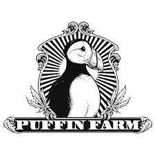 puffin logo.png
