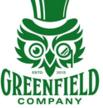 Greenfield Cannabis Company