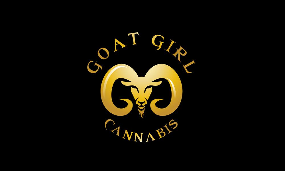 Goat Girl Cannabis