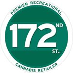 172nd Street Cannabis
