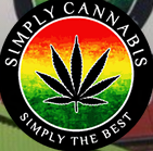 Simply Cannabis