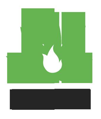 Kush 21