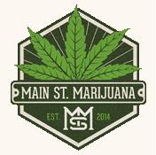Main Street Marijuana