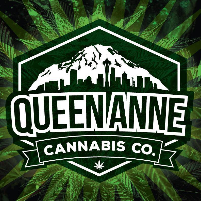 Queen Anne Cannabis
