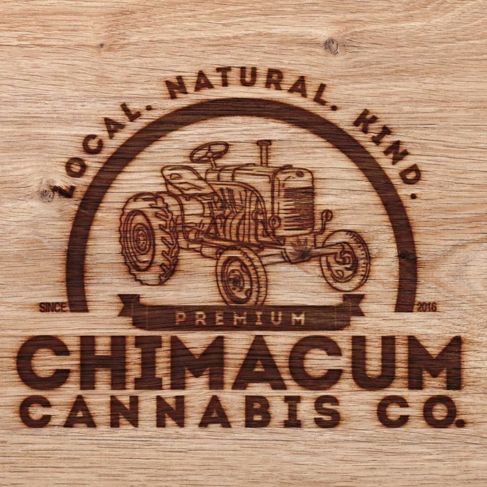 Chimcacum Cannabis Co