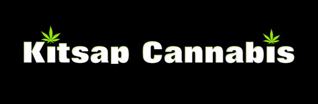 Kitsap Cannabis