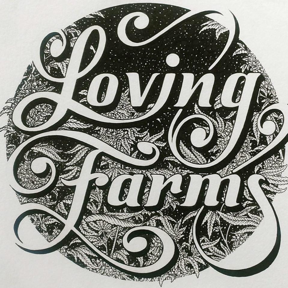 Loving Farms