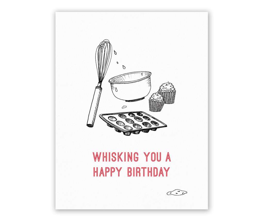 Bakers-Birthday-Card-s.jpg