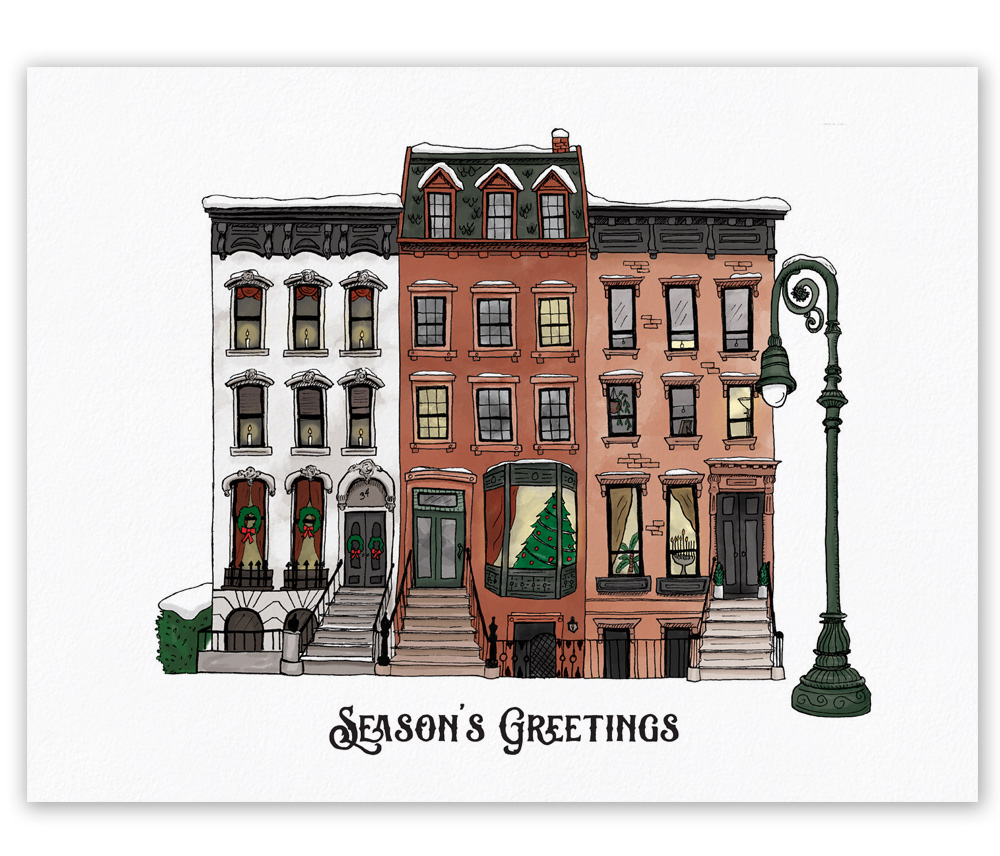 Brooklyn-Brownstone-Holiday-Card-s.jpg