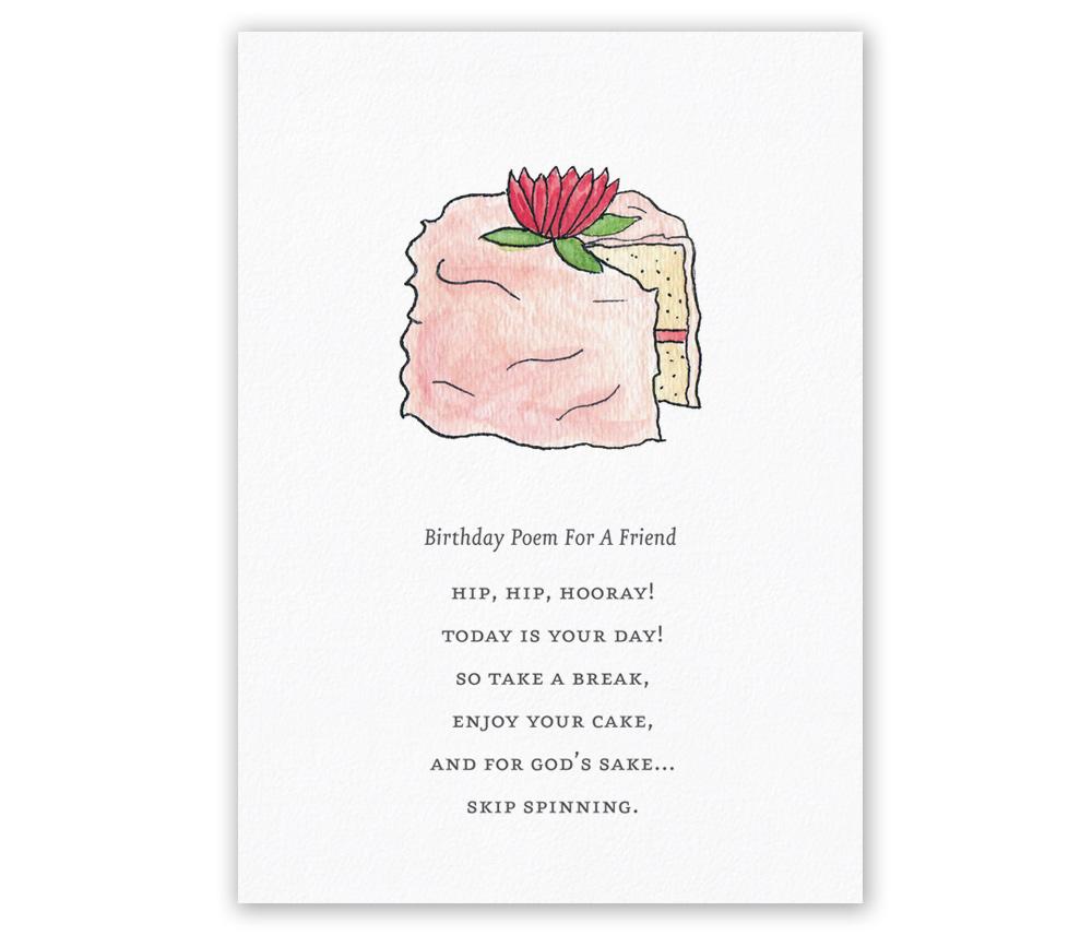 Cake-Card-s.jpg
