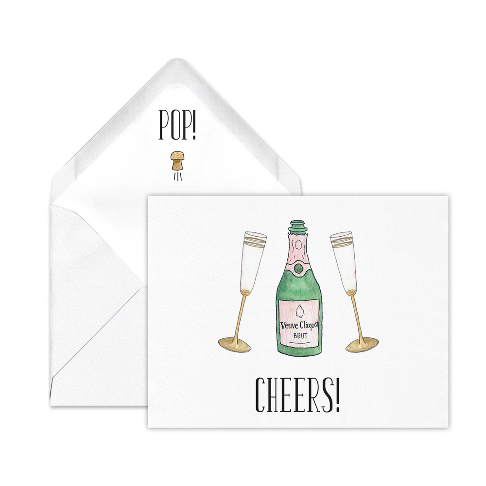 Cheers-Pop-w-Envelope.jpg