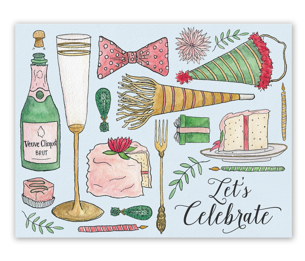 Celebrate-Card-s.jpg