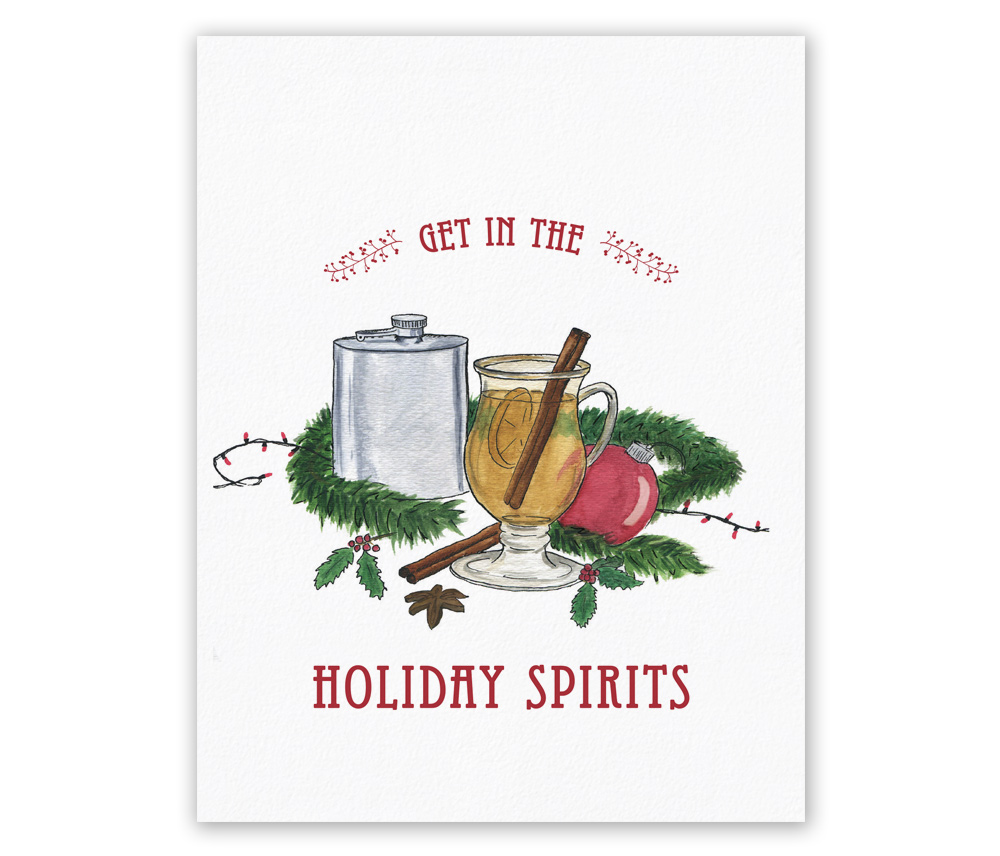 Holiday-Spirits-Card-s.jpg
