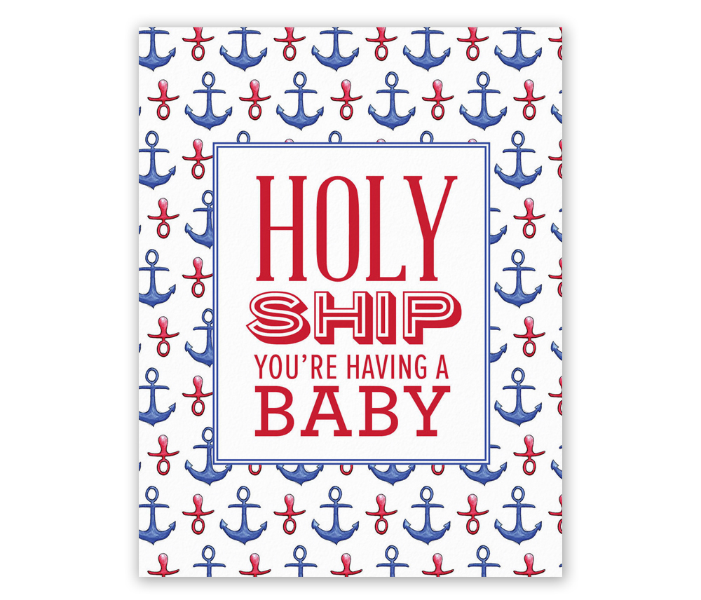 Holy-Ship-Baby-Card-s.jpg
