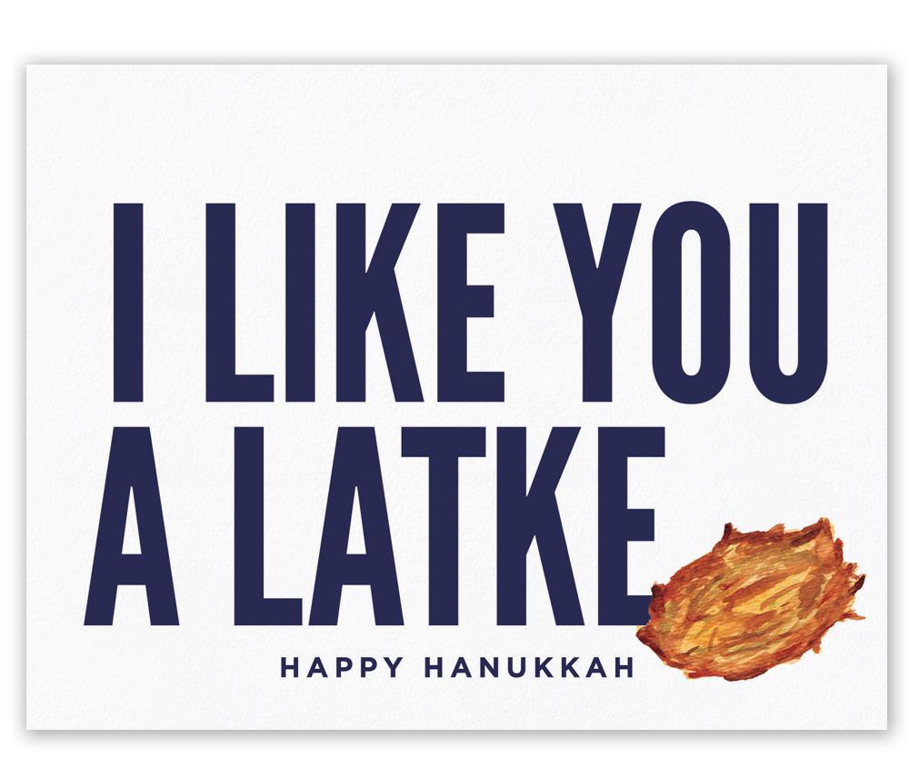 Latke-card-s.jpg