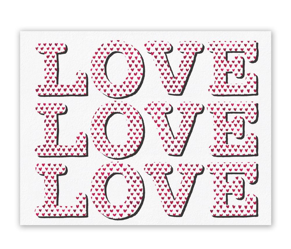 Love-card-s.jpg