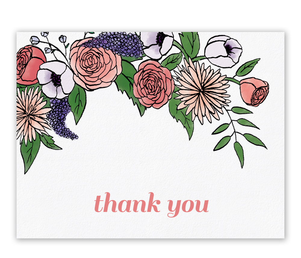 Floral-Thank-You-s.jpg