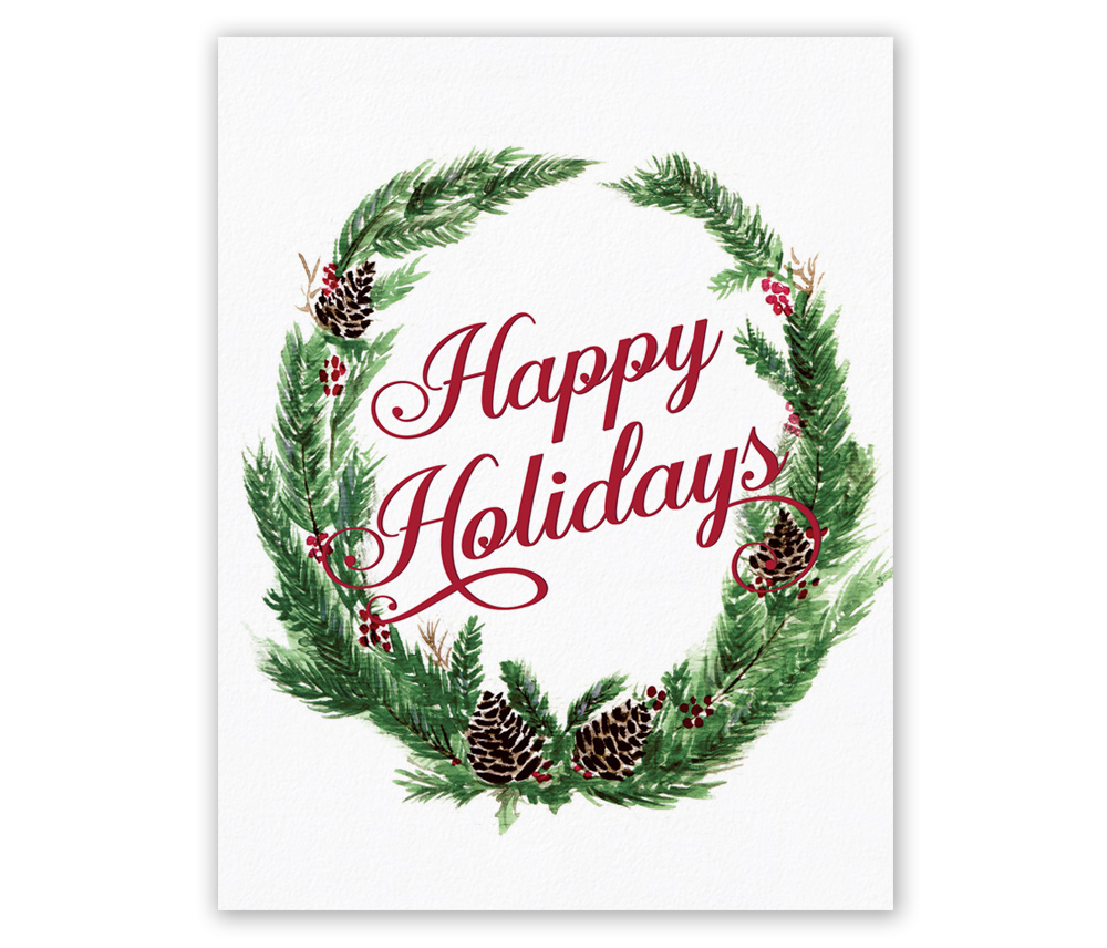 Wreath-Christmas-Card-s.jpg