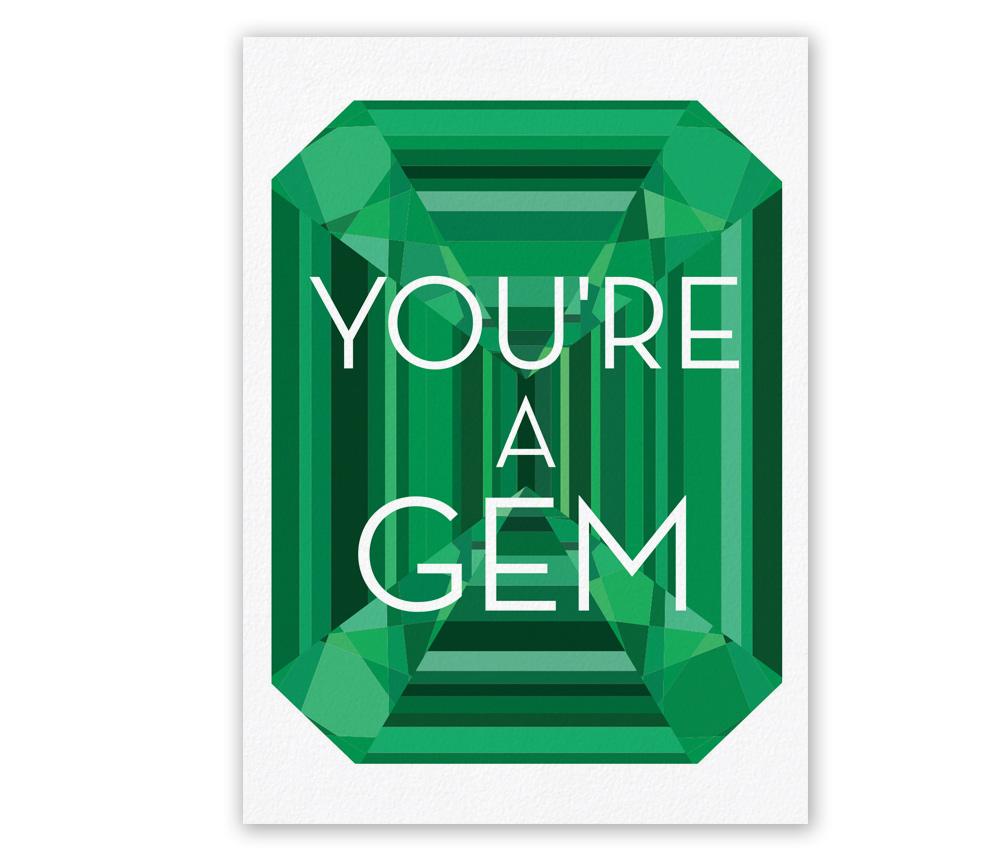 Youre-a-gem-s.jpg
