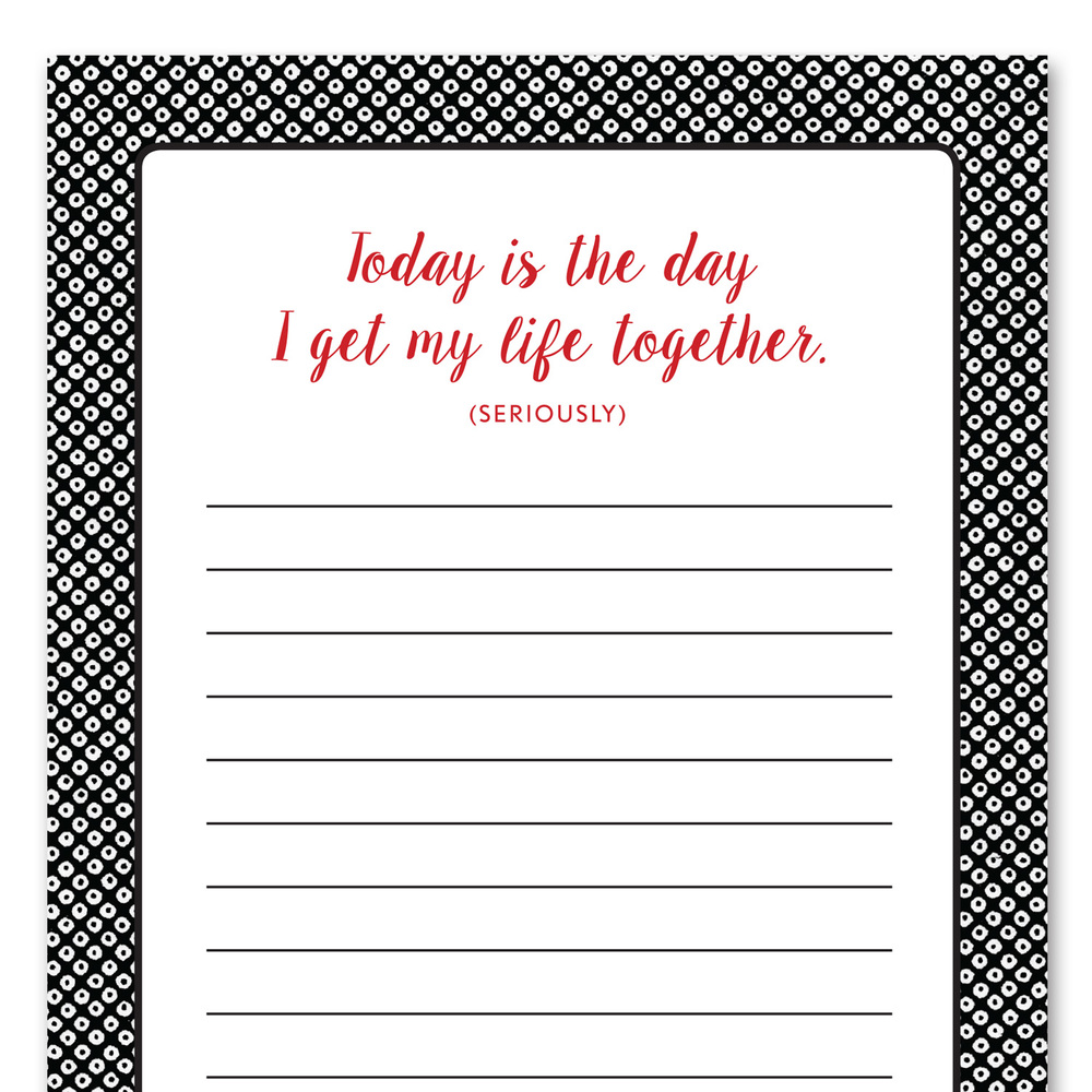 Today-is-the-day-notepad-s.jpg