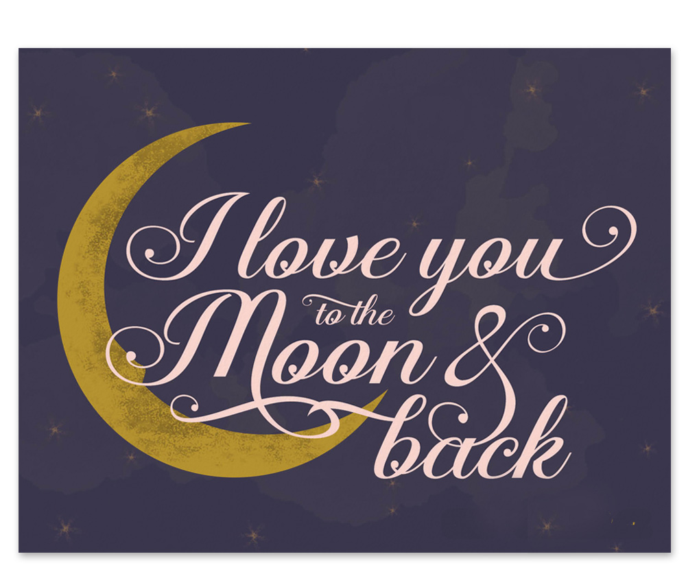 Moon-and-Back-Card-s.jpg