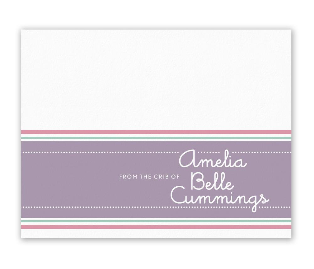 Baby-Stationery-Amelia.jpg