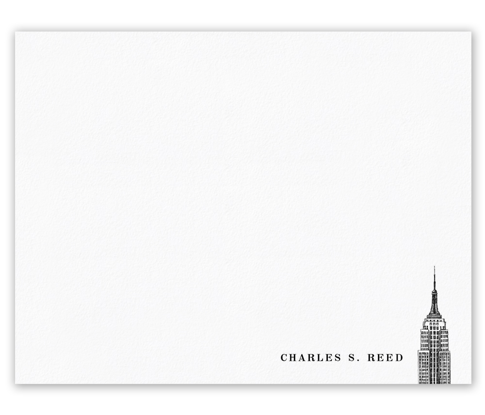 City-Stationery-Set-Empire.jpg