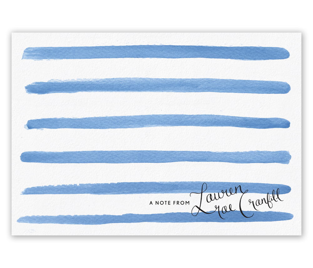 striped-personalized-notecard-blue.jpg