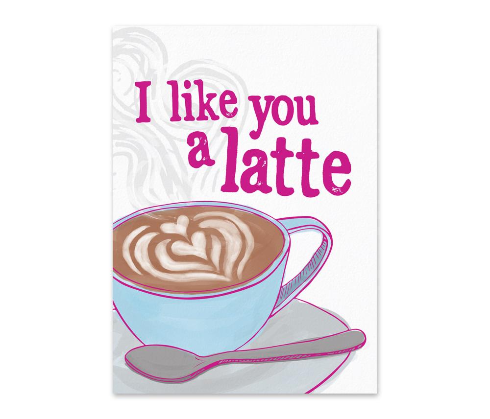 Latte-card-s.jpg