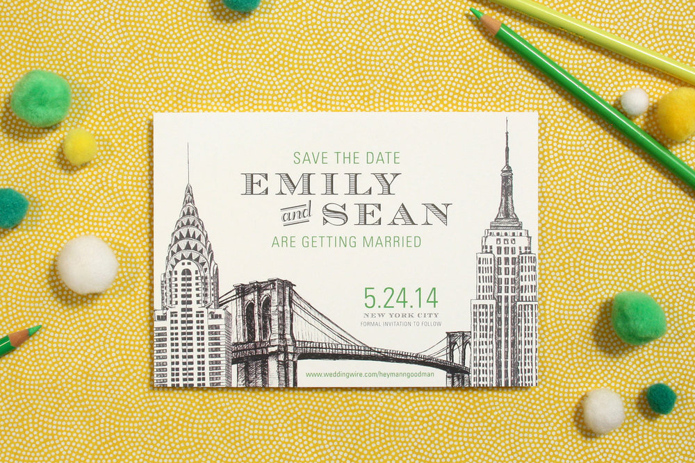 NYC-Illustrated-Save-the-Date.jpg