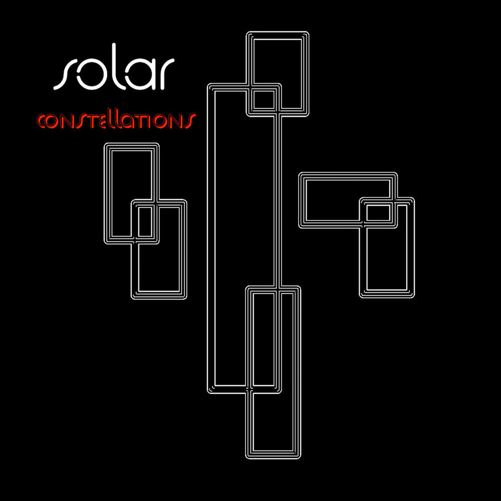 SolarConstellations