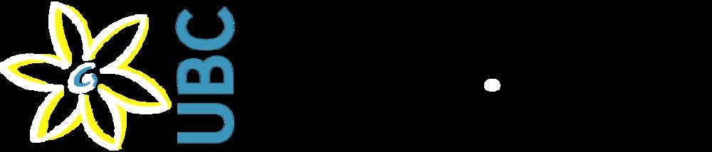 UBC Cancer Association Logo Black.png