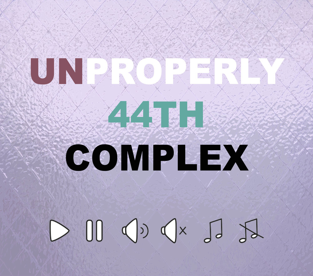44thComplex.jpg