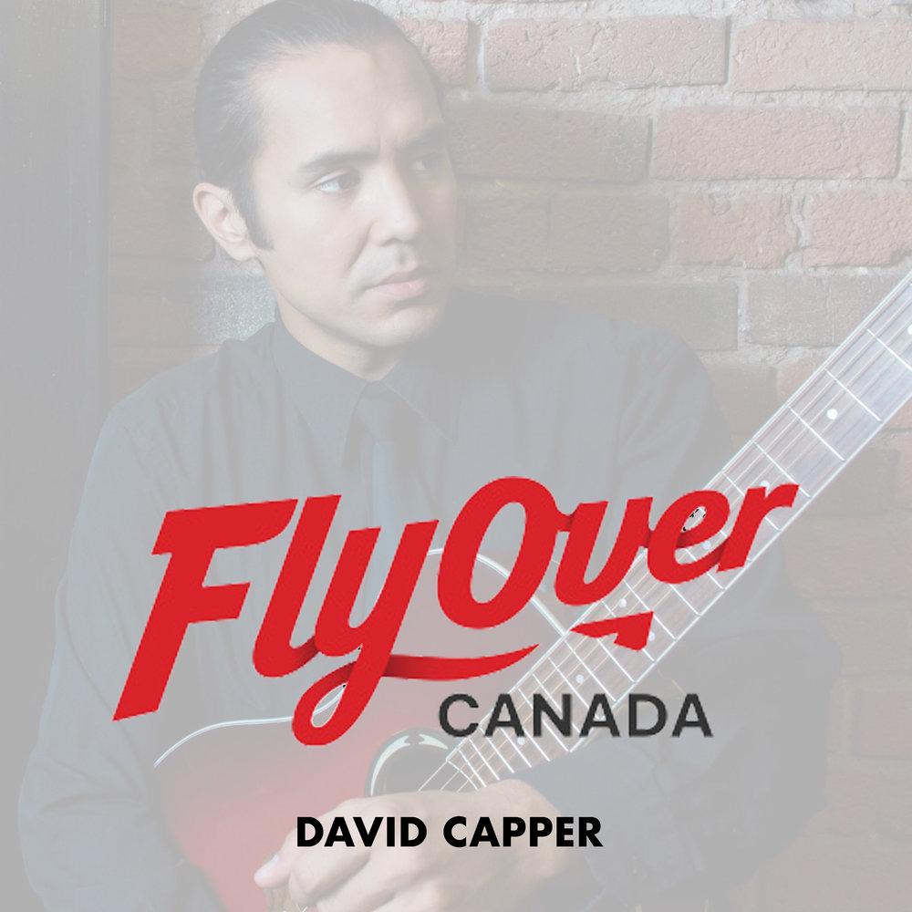 David Capper - FlyOver Canada .jpg