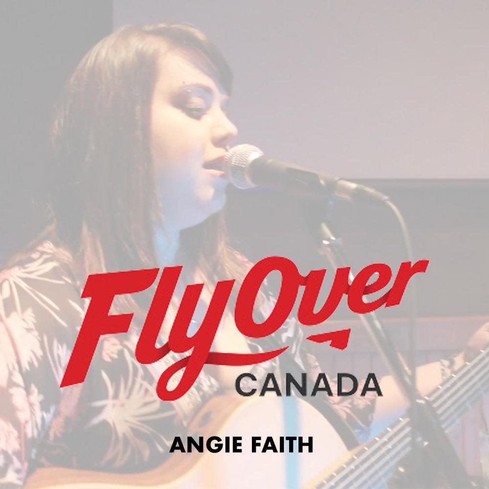 FlyOver Canada - Angie.jpg