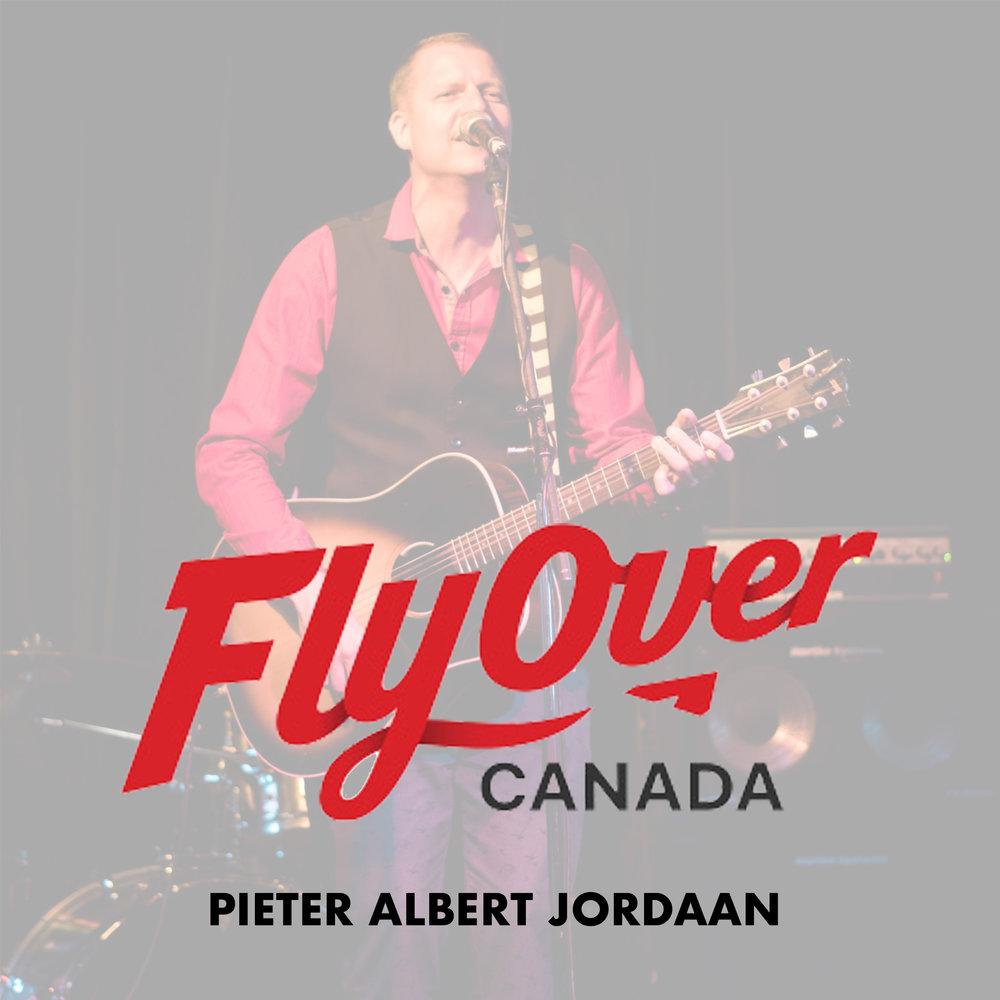 Pieter Albert Jordaan - FlyoverCanada.jpg
