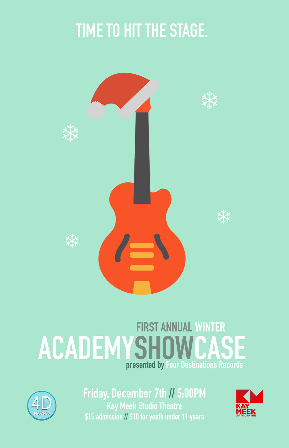 Student Showcase Guitar Poster.jpg