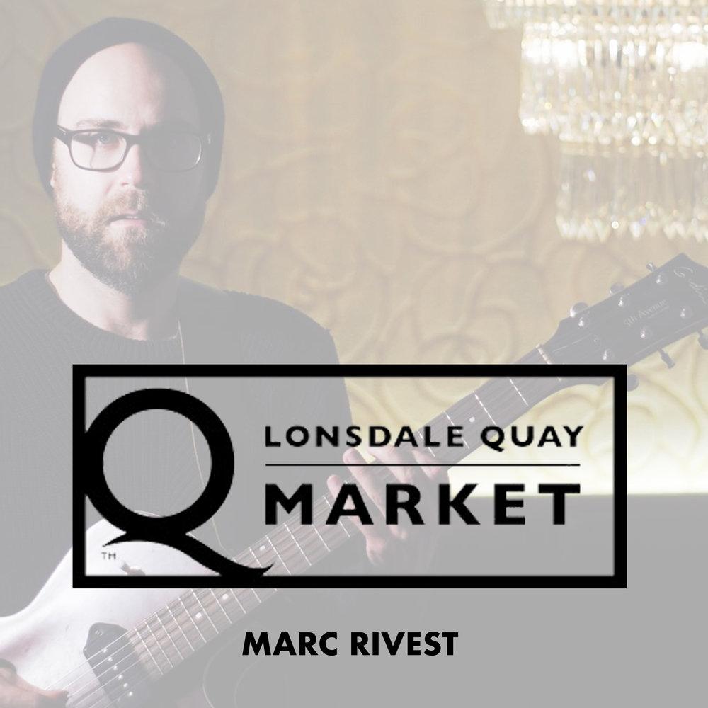 Marc Rivest - Lonsdale Quay.jpg