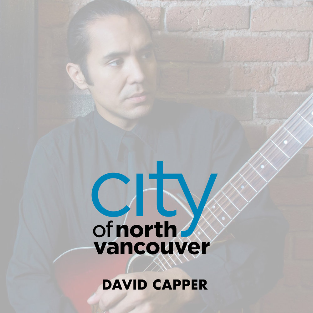 David Capper - CNV.jpg