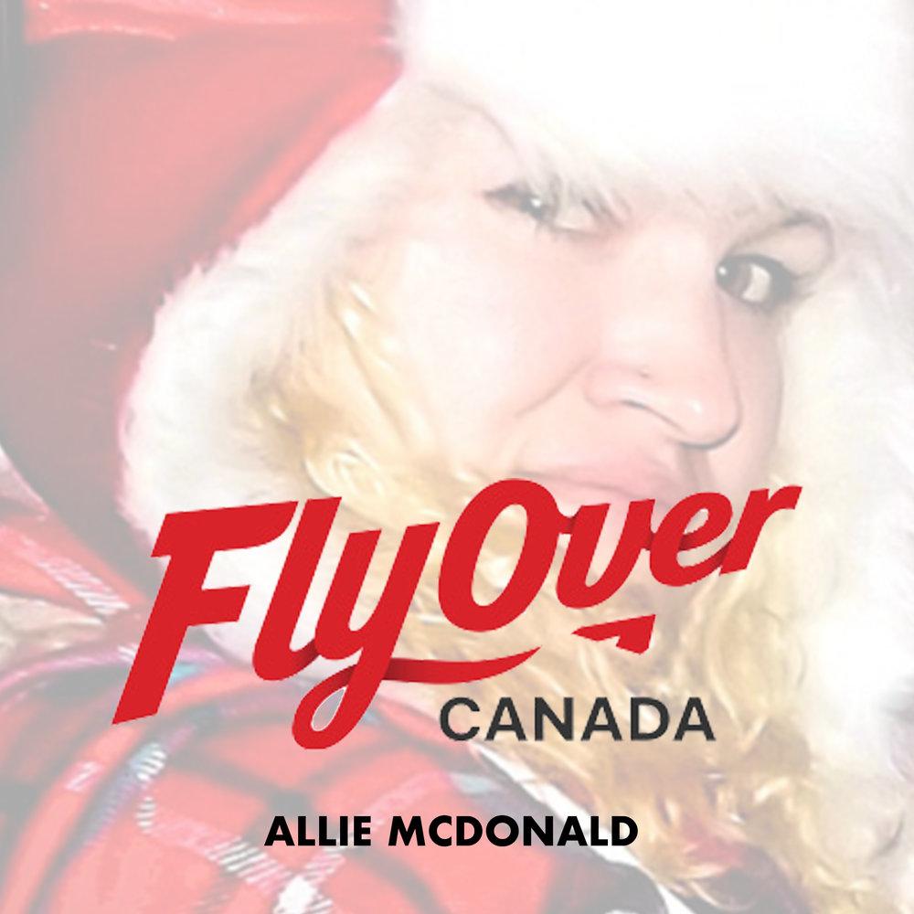 Allie McDonald FlyOver Canada 2018.jpg
